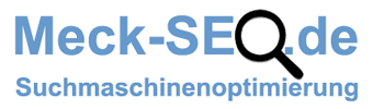 Suchmaschinenoptimierung – SEO Agentur Rostock – Meck-SEO.de